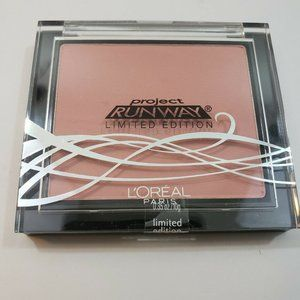Loreal Blendable Blush 626 Mystic's Blush
